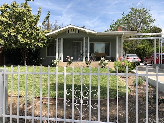 1623 E Villa St, Pasadena, CA 91106 Photo 0
