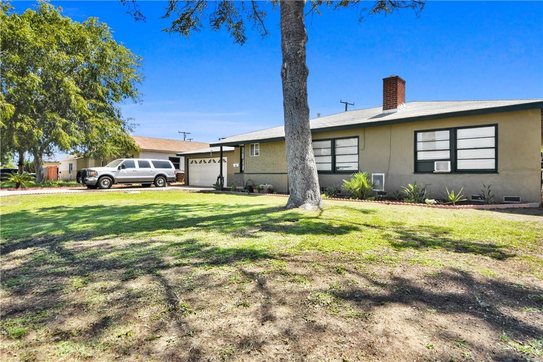 1134 N Louise Dr, Anaheim, CA 92805 Photo