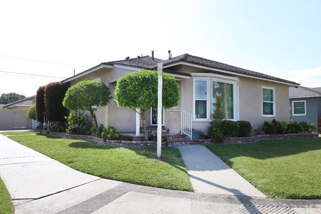 4458 Radnor Avenue, Lakewood, CA 90713