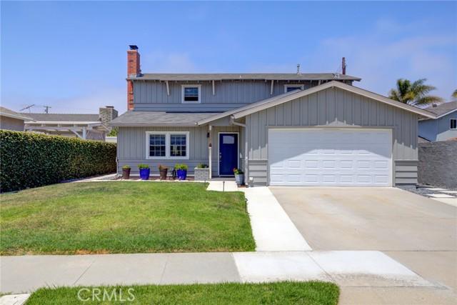 2. 22841 Kent Avenue Torrance, CA 90505