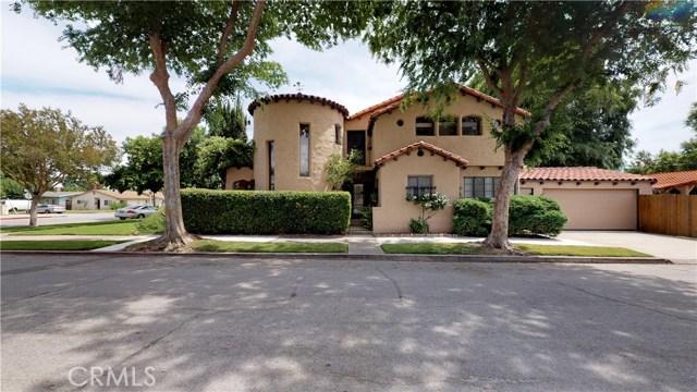 2498 N Arrowhead Avenue, San Bernardino, CA 92405