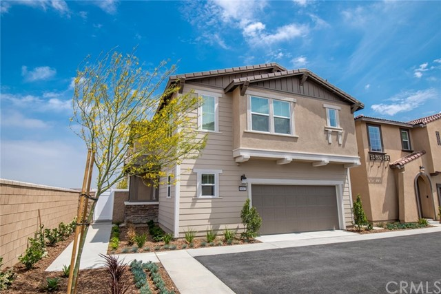 6013 Sendero Avenue, Eastvale, CA 92880