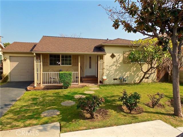 3766 Temple City Boulevard, Rosemead, CA 91770