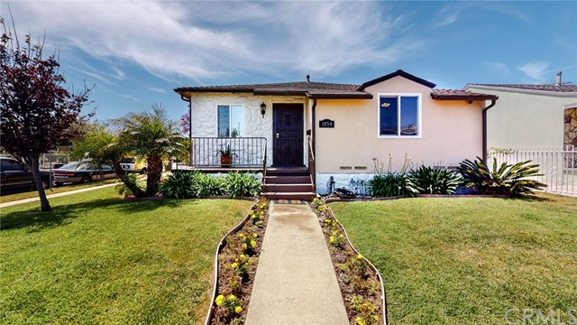 1850 W 94th Place, Los Angeles, CA 90047