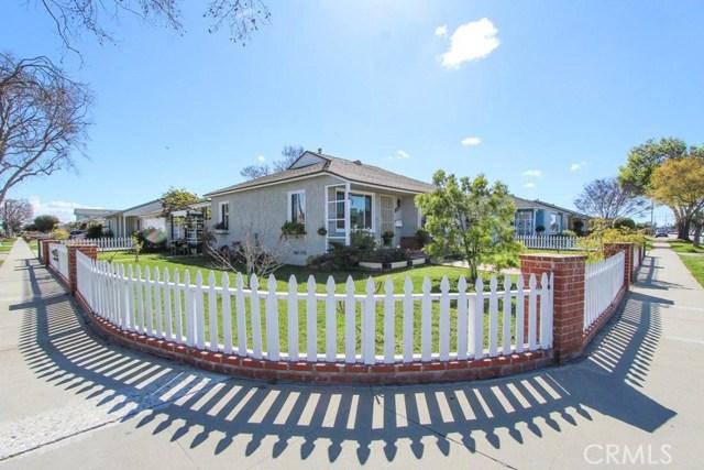 14602 Wadkins Avenue, Gardena, CA 90249
