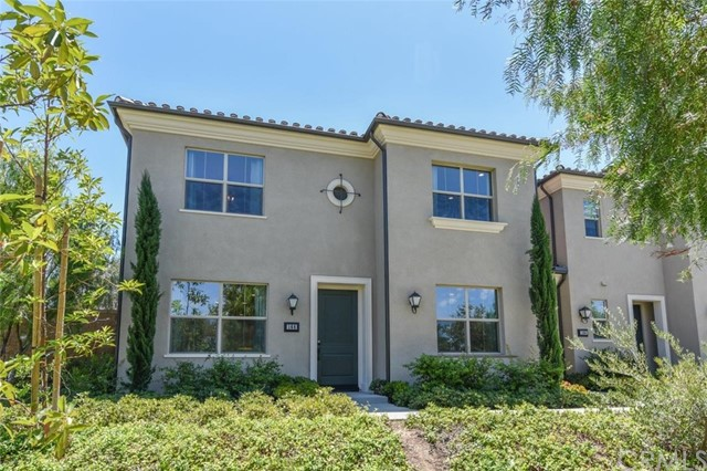 168 Parkwood, Irvine, CA 92620 Photo