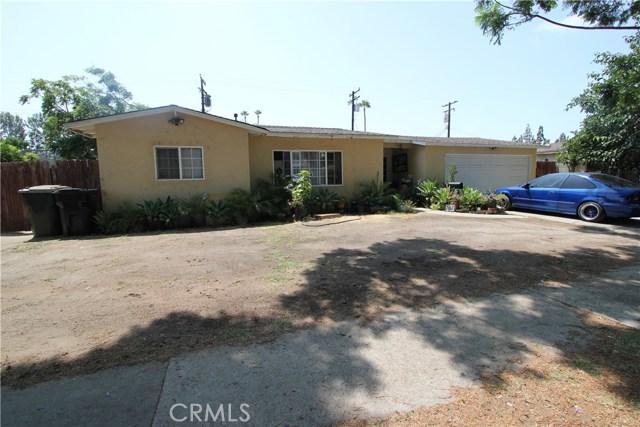 12652 Michael Avenue, Garden Grove, CA 92843