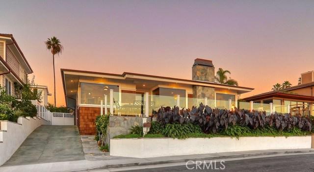 259 Vista Marina, San Clemente, CA 92672
