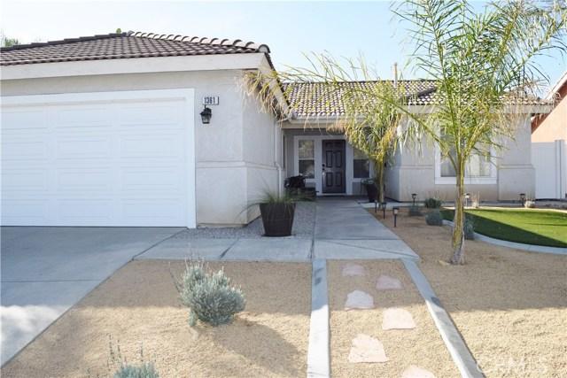 1361 Whitewood Drive, Mentone, CA 92359