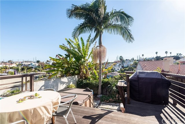 1624 Carlson, Redondo Beach, CA 90278