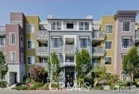 800 High Street 114, Palo Alto, CA 94301