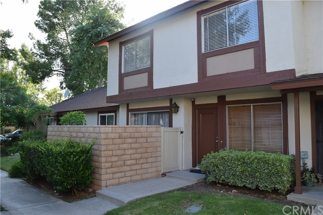 One of Anaheim Hills 3 Bedroom Homes for Sale at 1756 N Willow Woods Drive