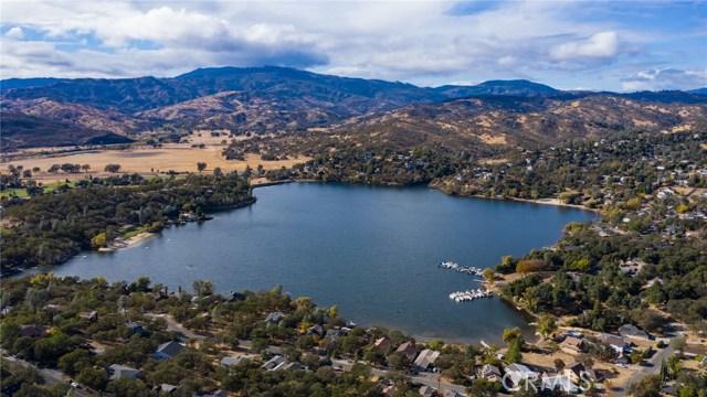 19220 Deer Hill Rd, Hidden Valley Lake, CA 95467 Photo 58