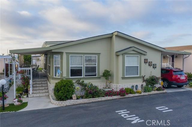 Huntington Beach Homes for Sale -  New Listings,  19251  Brookhurst Street