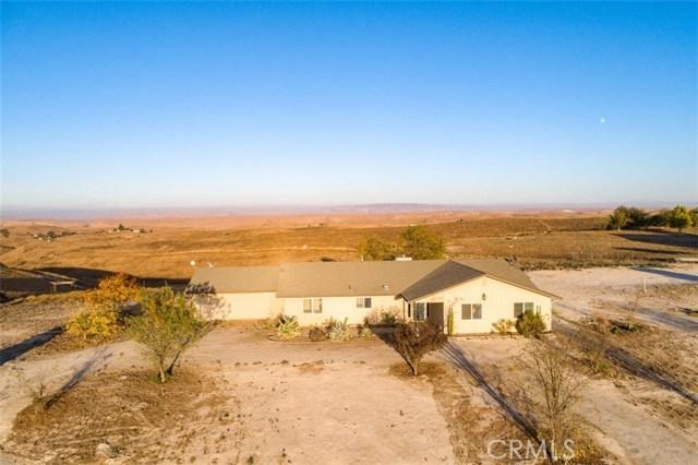 3507 Landmark Place, Paso Robles, CA 93446