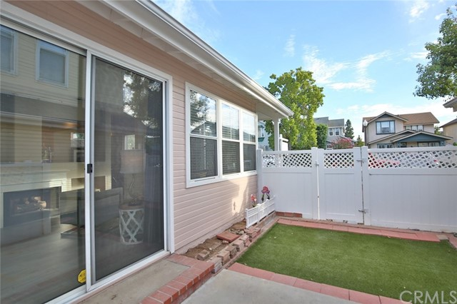 217 W Ash St, Brea, CA 92821 Photo 19