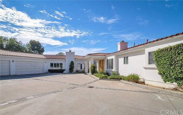 27992 E Palos Verdes Drive E, Rancho Palos Verdes, CA 90275