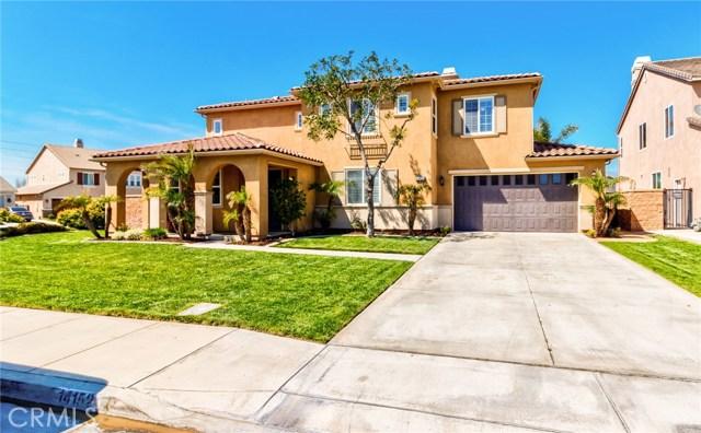 14152 Springwater Lane, Eastvale, CA 92880