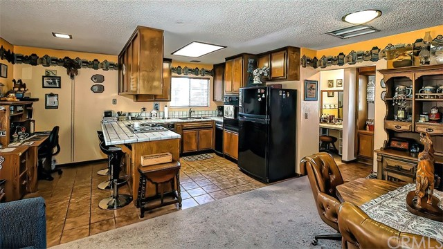 31919 Carnelian, Lucerne Valley, CA 92356 Photo 23