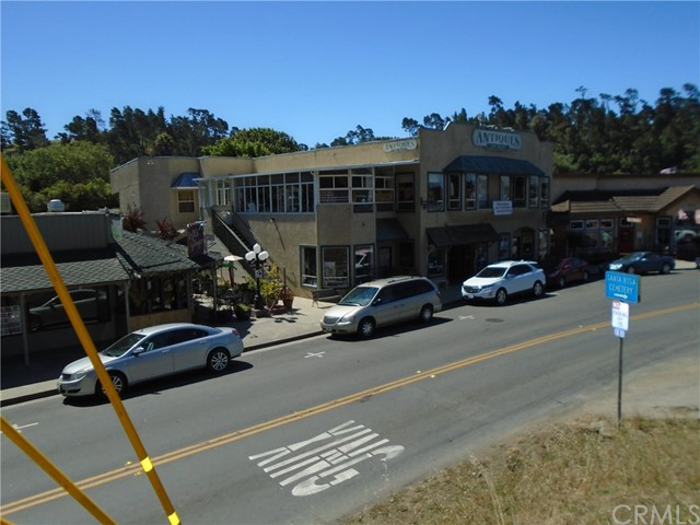 Property for sale at 2338 Main Street, Cambria,  California 93428