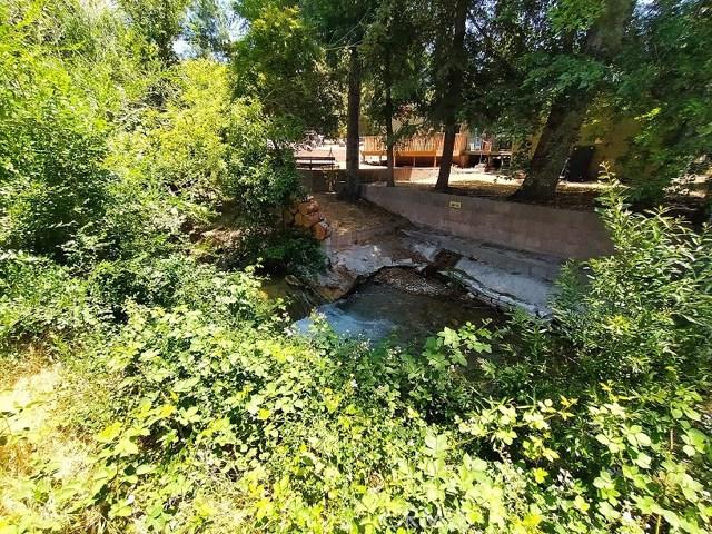 275 Lytle Ln, Lytle Creek, CA 92358 Photo 21