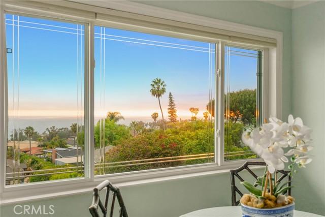 6. 21692 Ocean Vista Drive #C Laguna Beach, CA 92651