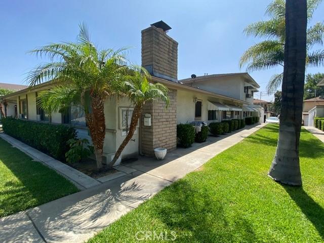Photo of 980 W Pine Street, Upland, CA 91786