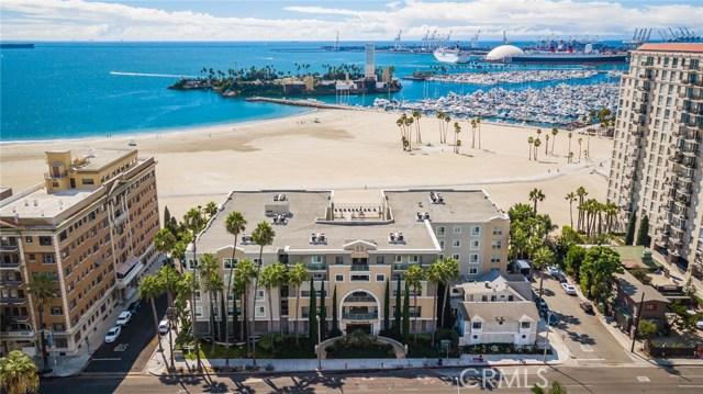 1000 E Ocean Boulevard 517, Long Beach, CA 90802