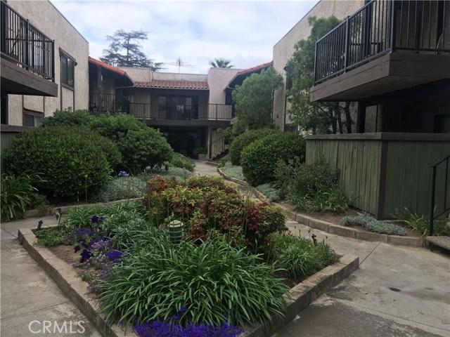 2473 Oswego St, Pasadena, CA 91107 Photo 2