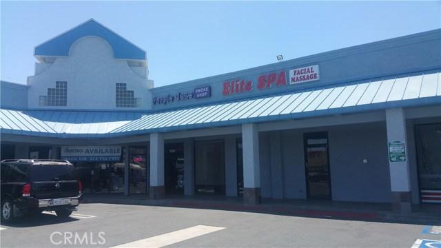 16514 Beach Boulevard, Huntington Beach, CA 92647