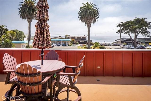 5 S Ocean Av, Cayucos, CA 93430 Photo 12