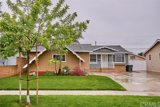 11428 213th Street, Lakewood, CA 90715