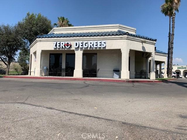 24950 Redlands Boulevard A, Loma Linda, CA 90354