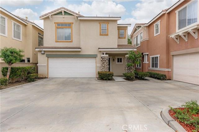 12036 Sycamore Lane, Garden Grove, CA 92843