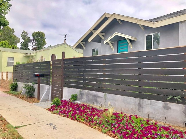1602 Locust Avenue, Long Beach, CA 90813
