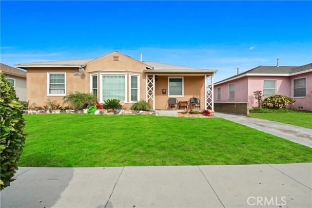 1209 W 136th Street, Compton, CA 90222