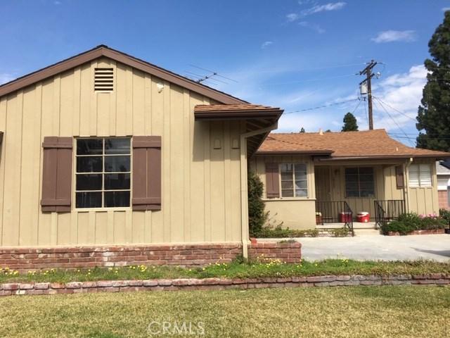15789 Lashburn Street, Whittier, CA 90603