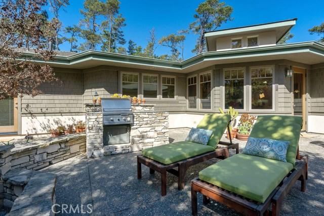 6440 Cambria Pines Rd, Cambria, CA 93428 Photo 15