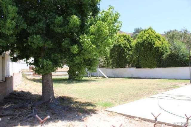 10455 Kurt St, Lakeview Terrace, CA 91342 Photo 24
