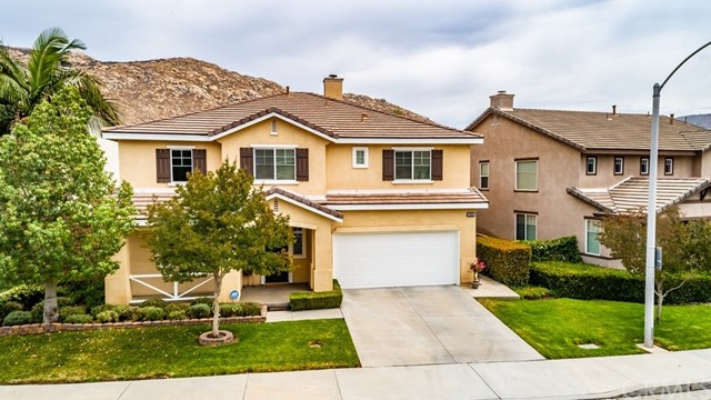 10250 Coral Lane, Moreno Valley, CA 92557