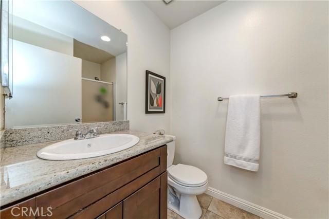29. 1445 Brett Place #314 San Pedro, CA 90732