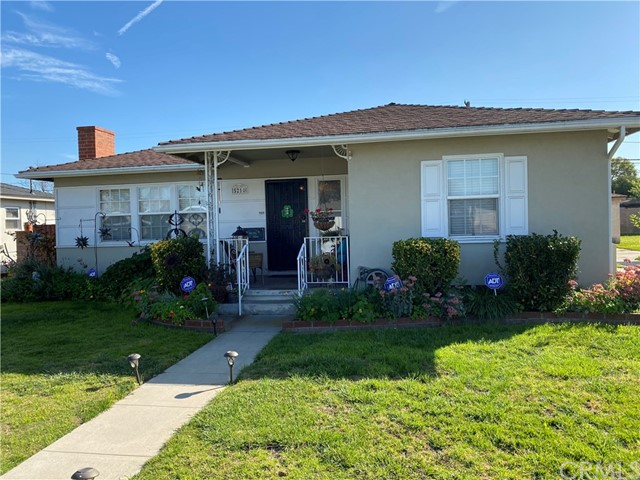5210 E Patterson Street, Long Beach, CA 90815