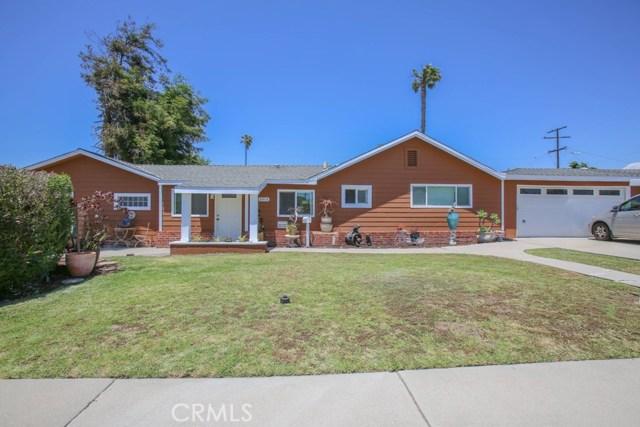 2315 GRAHAM Avenue, Redondo Beach, CA 90278