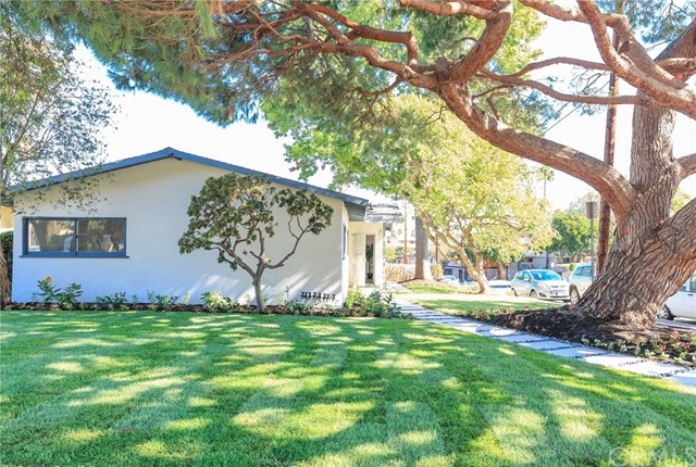 3203 Winlock Road, Torrance, California 90505, 3 Bedrooms Bedrooms, ,1 BathroomBathrooms,For Sale,Winlock,SB18240701