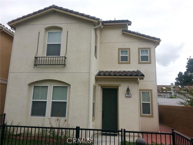 230 Tiger Lane, Placentia, CA 92870