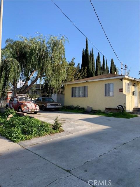 1640 W 204th Street, Torrance, CA 90501