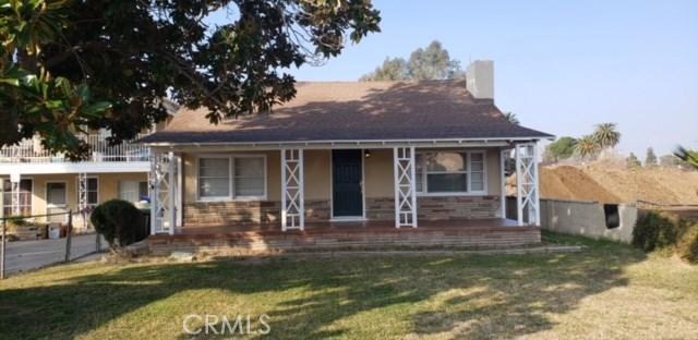 10630 Poplar Street, Loma Linda, CA 92354
