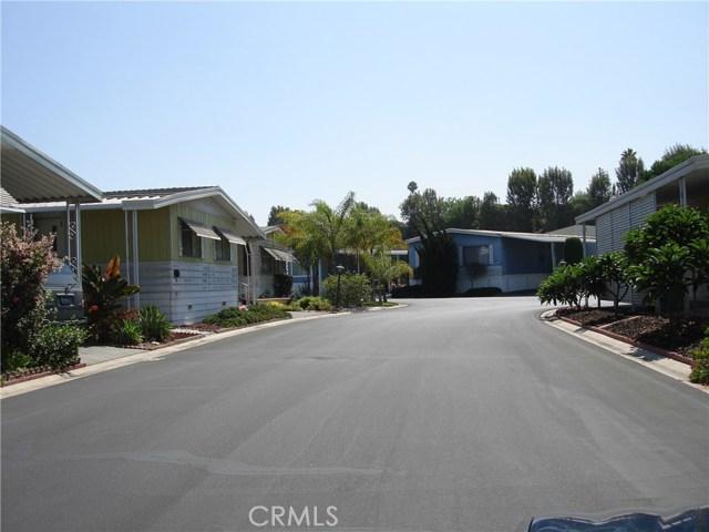 26200 Frampton, Harbor City, CA 90710 Photo 19