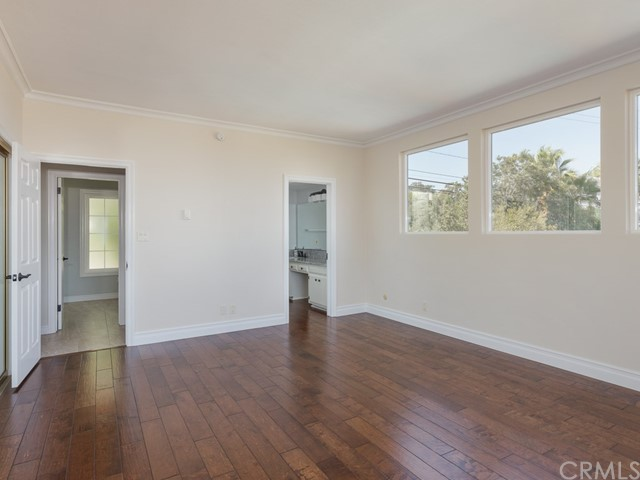 2451 Daladier Drive, Rancho Palos Verdes, California 90275, 4 Bedrooms Bedrooms, ,4 BathroomsBathrooms,For Sale,Daladier,PV20209579