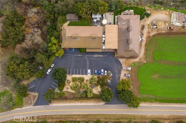 5230 Tepusquet Road, Santa Maria, CA 93454